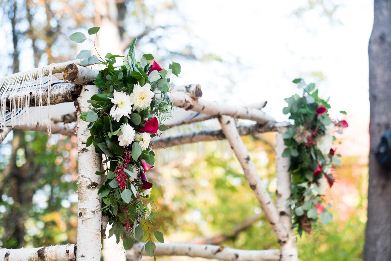 Kim_Andrew_Flanagan_Farm_Maine_Wedding-42.jpg