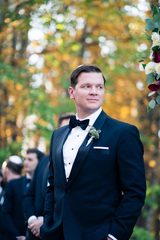 Kim_Andrew_Flanagan_Farm_Maine_Wedding-45.jpg