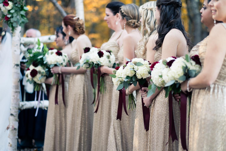 Kim_Andrew_Flanagan_Farm_Maine_Wedding-47.jpg