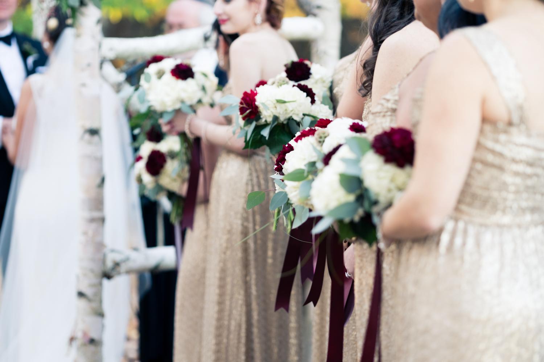 Kim_Andrew_Flanagan_Farm_Maine_Wedding-48.jpg