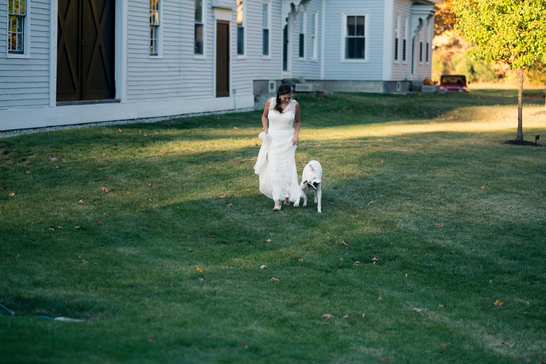 Kim_Andrew_Flanagan_Farm_Maine_Wedding-53.jpg