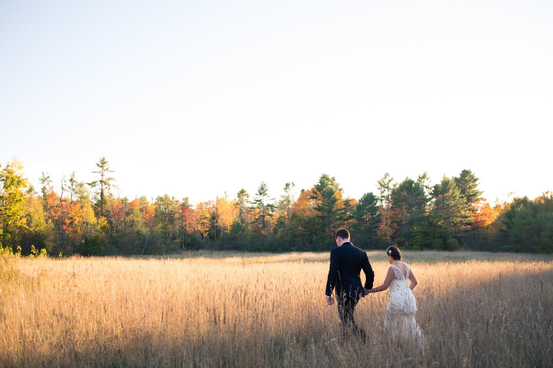 Kim_Andrew_Flanagan_Farm_Maine_Wedding-55.jpg