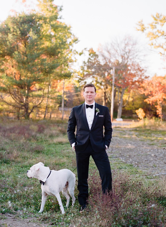 Kim_Andrew_Flanagan_Farm_Maine_Wedding-57.jpg