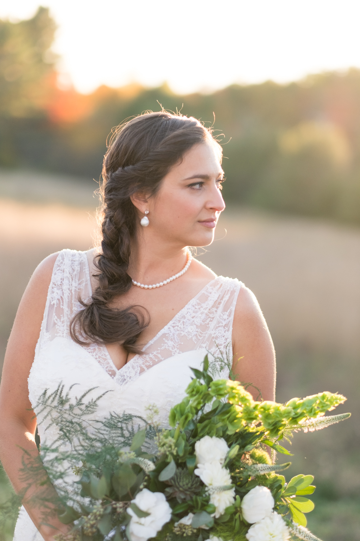 Kim_Andrew_Flanagan_Farm_Maine_Wedding-59.jpg