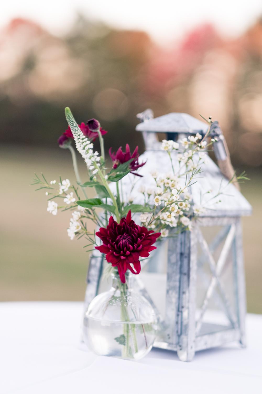 Kim_Andrew_Flanagan_Farm_Maine_Wedding-63.jpg