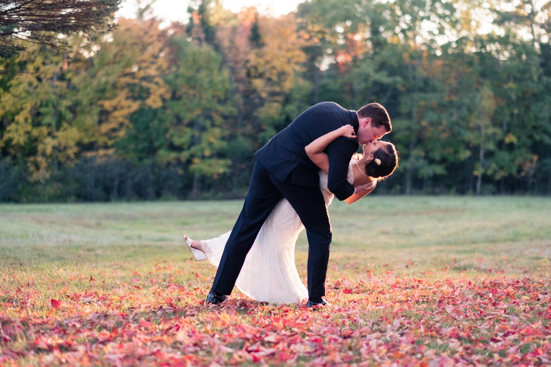 Kim_Andrew_Flanagan_Farm_Maine_Wedding-62.jpg
