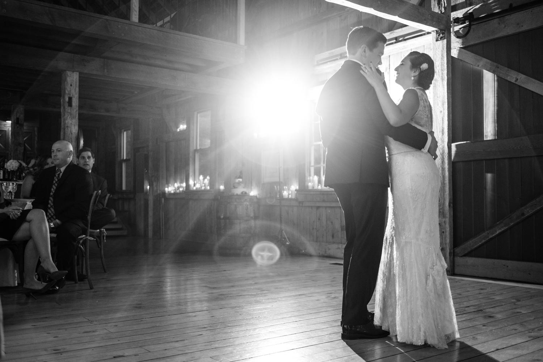 Kim_Andrew_Flanagan_Farm_Maine_Wedding-65.jpg