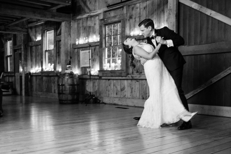 Kim_Andrew_Flanagan_Farm_Maine_Wedding-66.jpg