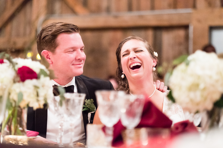 Kim_Andrew_Flanagan_Farm_Maine_Wedding-69.jpg