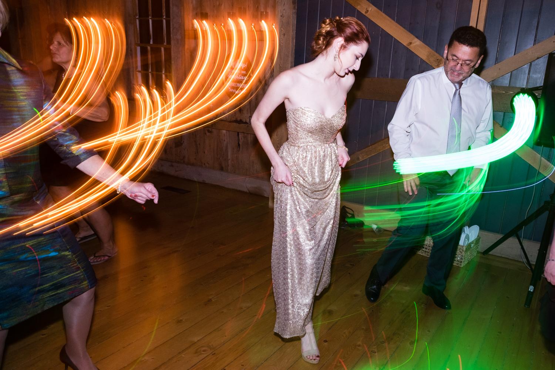 Kim_Andrew_Flanagan_Farm_Maine_Wedding-73.jpg
