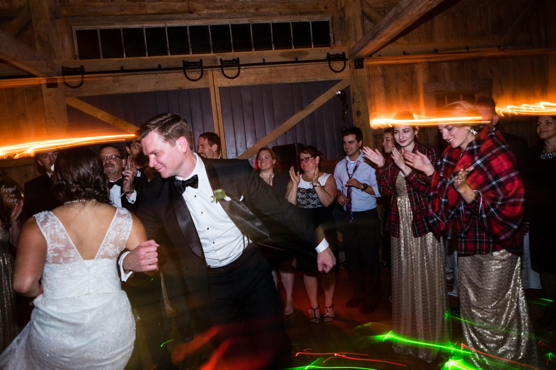 Kim_Andrew_Flanagan_Farm_Maine_Wedding-74.jpg