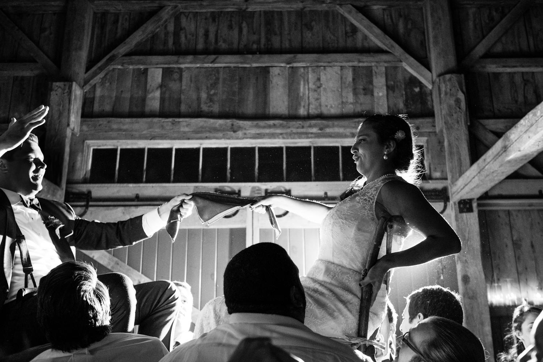 Kim_Andrew_Flanagan_Farm_Maine_Wedding-75.jpg