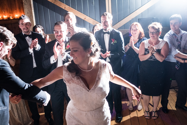 Kim_Andrew_Flanagan_Farm_Maine_Wedding-76.jpg