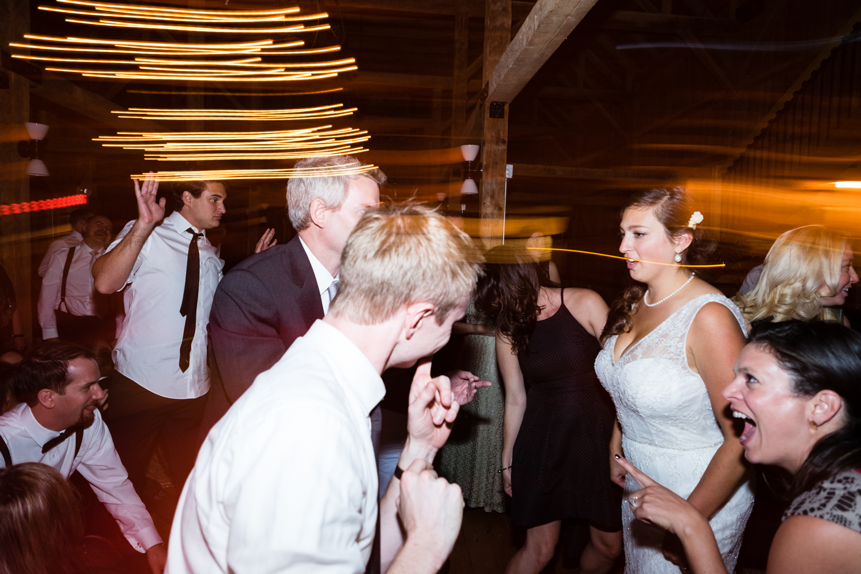Kim_Andrew_Flanagan_Farm_Maine_Wedding-77.jpg