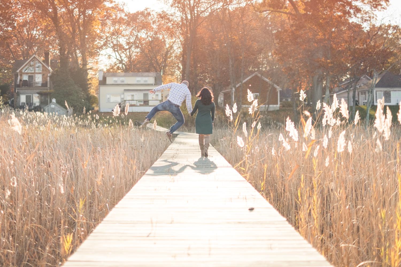 Tiare_Dan_Connecticut_Engagement-2.jpg