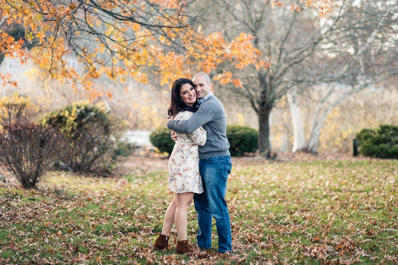 Tiare_Dan_Connecticut_Engagement-3.jpg
