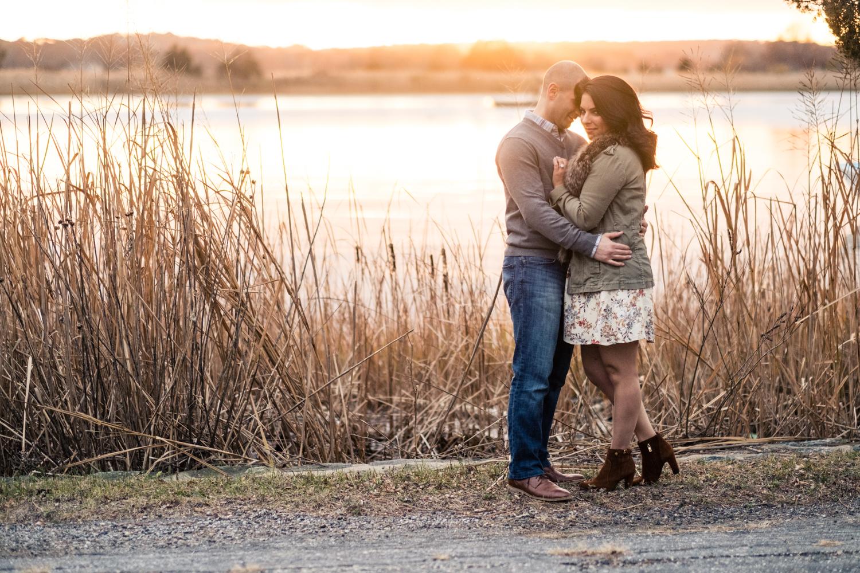 Tiare_Dan_Connecticut_Engagement-7.jpg