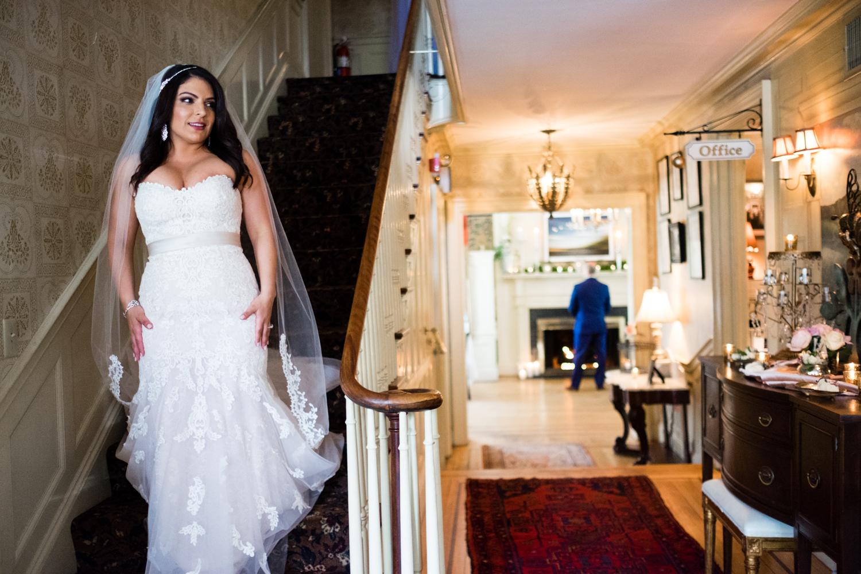 Tiare_Dan_BeeandThistleInn_Connecticut_Wedding-7.jpg