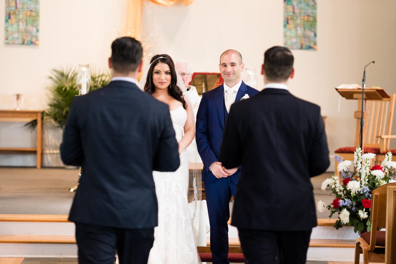 Tiare_Dan_BeeandThistleInn_Connecticut_Wedding-13.jpg