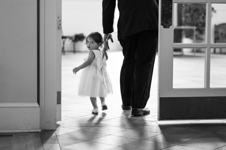 Tiare_Dan_BeeandThistleInn_Connecticut_Wedding-15.jpg