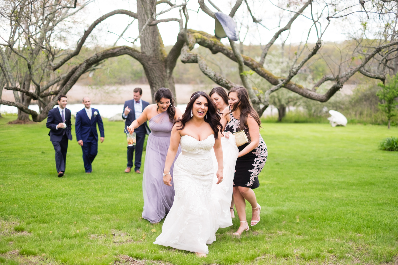 Tiare_Dan_BeeandThistleInn_Connecticut_Wedding-19.jpg