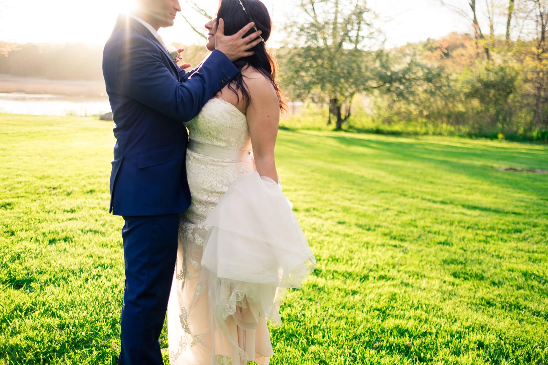 Tiare_Dan_BeeandThistleInn_Connecticut_Wedding-21.jpg