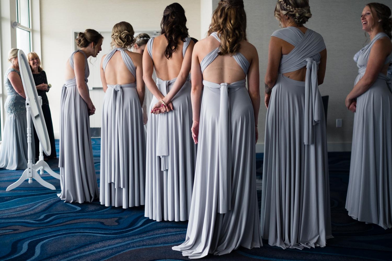 Alia_Ryan_Cliff_House_Maine_Wedding-15.jpg