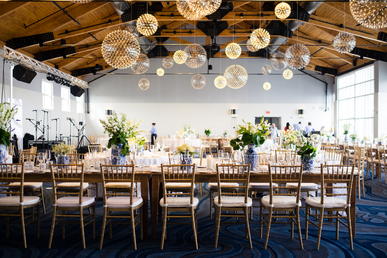 Alia_Ryan_Cliff_House_Maine_Wedding-46.jpg