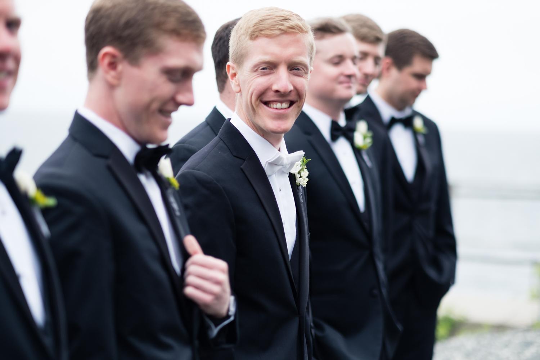 Alia_Ryan_Cliff_House_Maine_Wedding-10.jpg