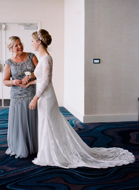 Alia_Ryan_Cliff_House_Maine_Wedding-12.jpg