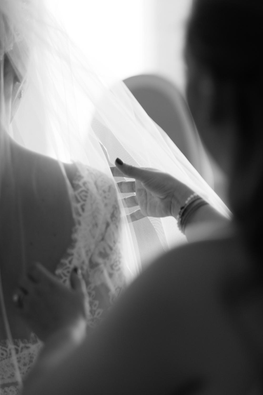 Alia_Ryan_Cliff_House_Maine_Wedding-16.jpg
