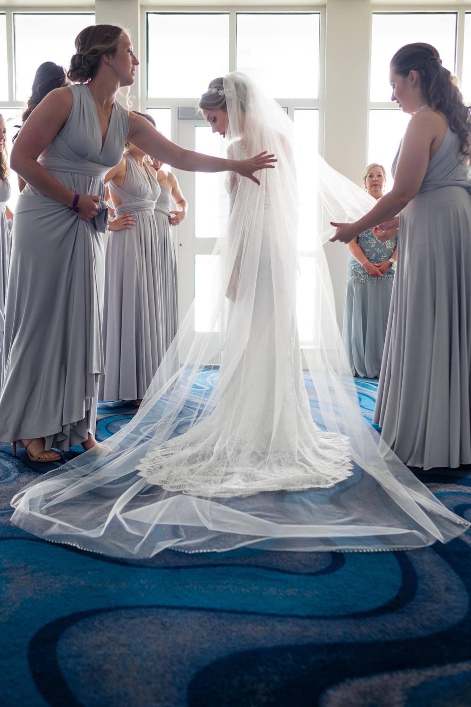 Alia_Ryan_Cliff_House_Maine_Wedding-18.jpg