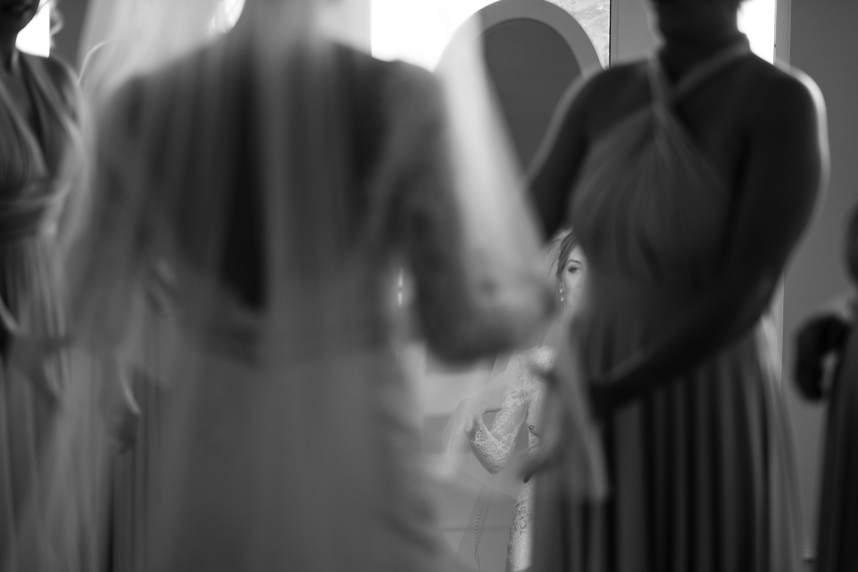 Alia_Ryan_Cliff_House_Maine_Wedding-20.jpg