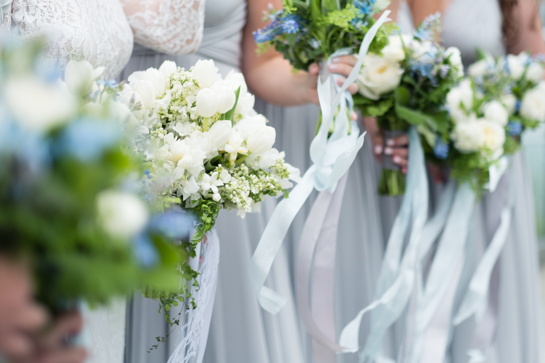 Alia_Ryan_Cliff_House_Maine_Wedding-25.jpg