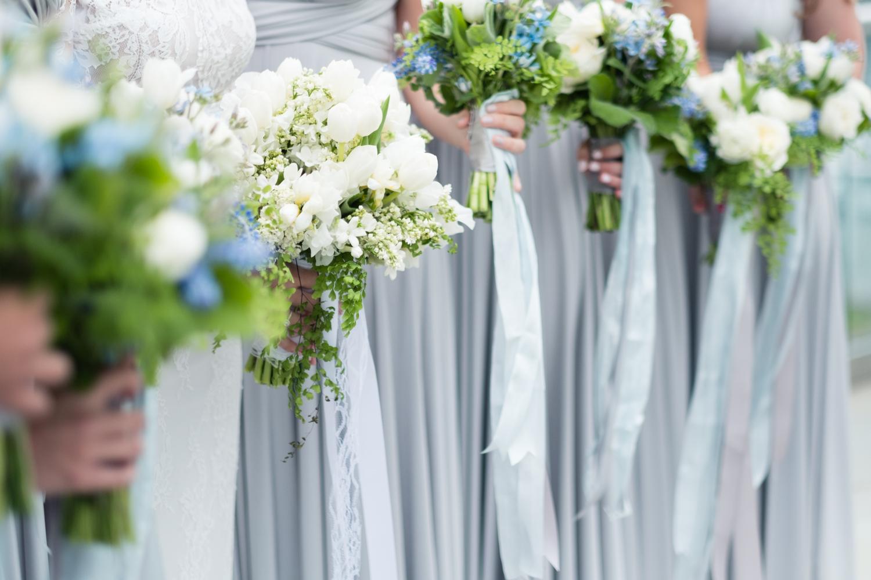 Alia_Ryan_Cliff_House_Maine_Wedding-26.jpg