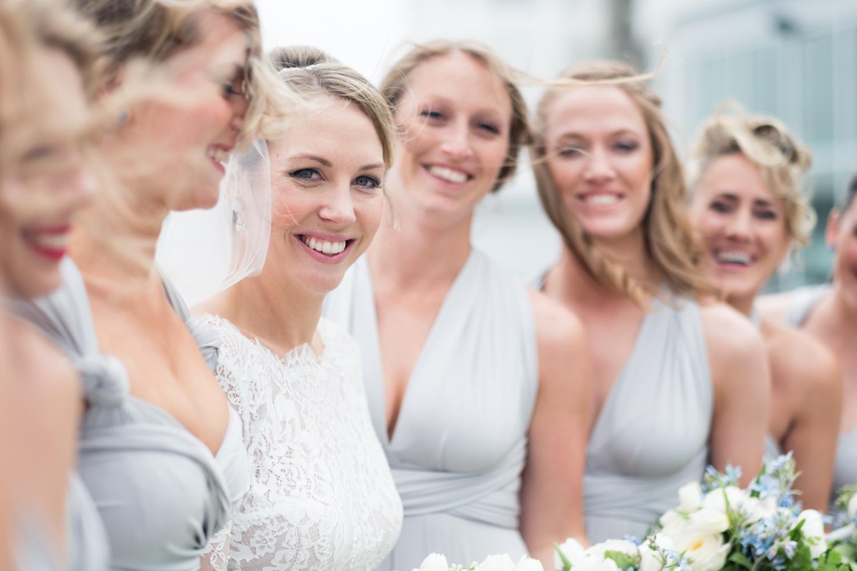 Alia_Ryan_Cliff_House_Maine_Wedding-28.jpg