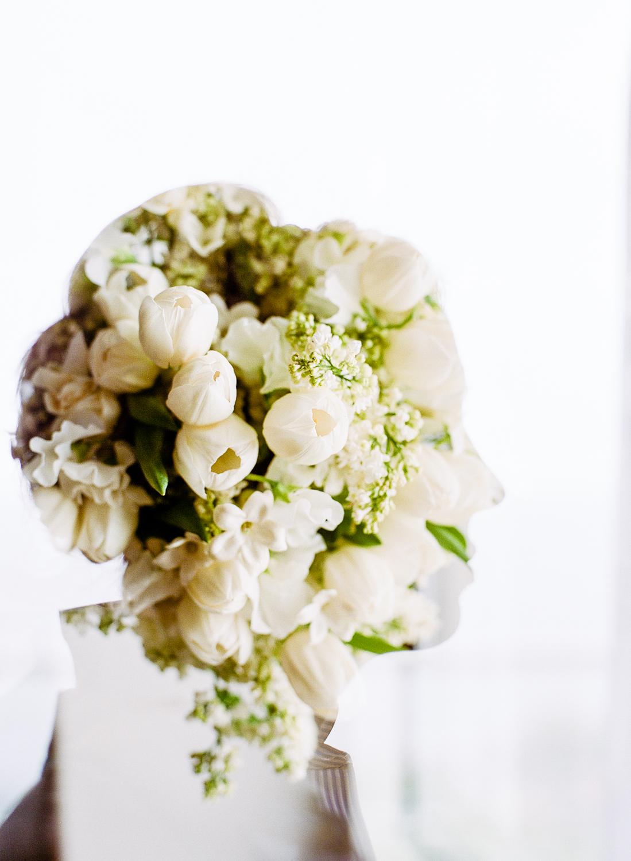 Alia_Ryan_Cliff_House_Maine_Wedding-29.jpg