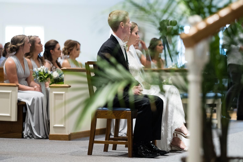 Alia_Ryan_Cliff_House_Maine_Wedding-35.jpg