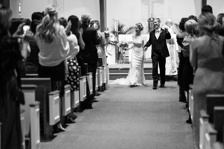 Alia_Ryan_Cliff_House_Maine_Wedding-38.jpg