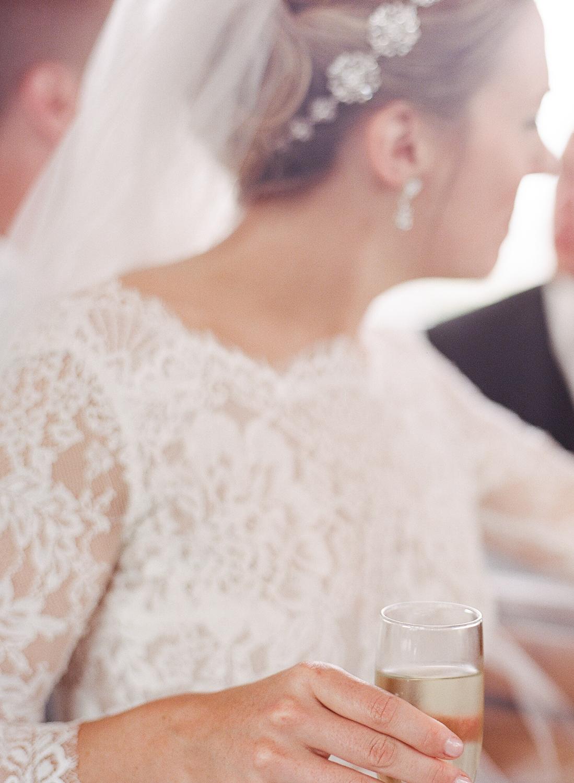 Alia_Ryan_Cliff_House_Maine_Wedding-42.jpg