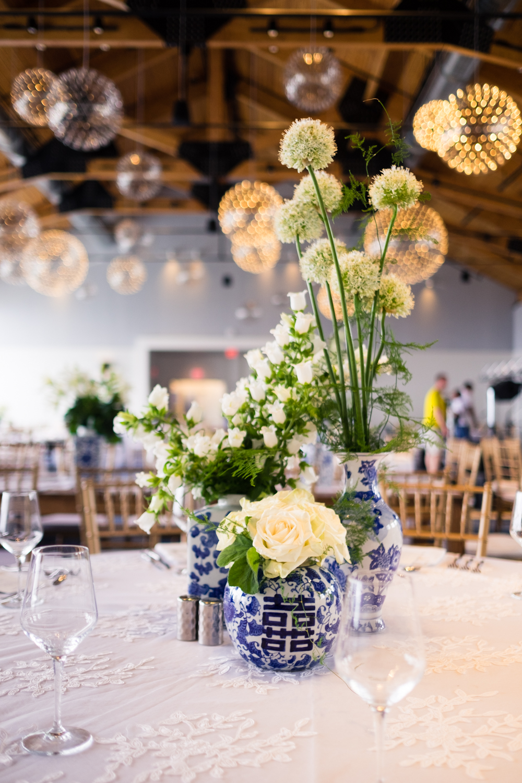 Alia_Ryan_Cliff_House_Maine_Wedding-44.jpg