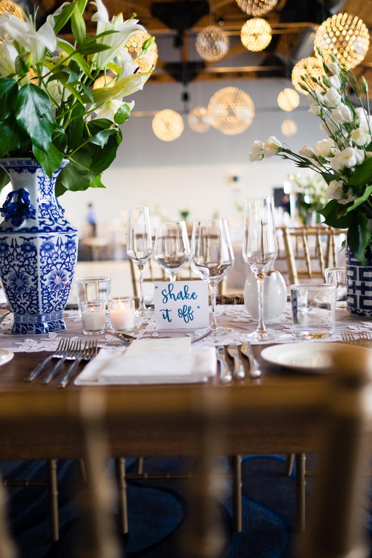 Alia_Ryan_Cliff_House_Maine_Wedding-47.jpg