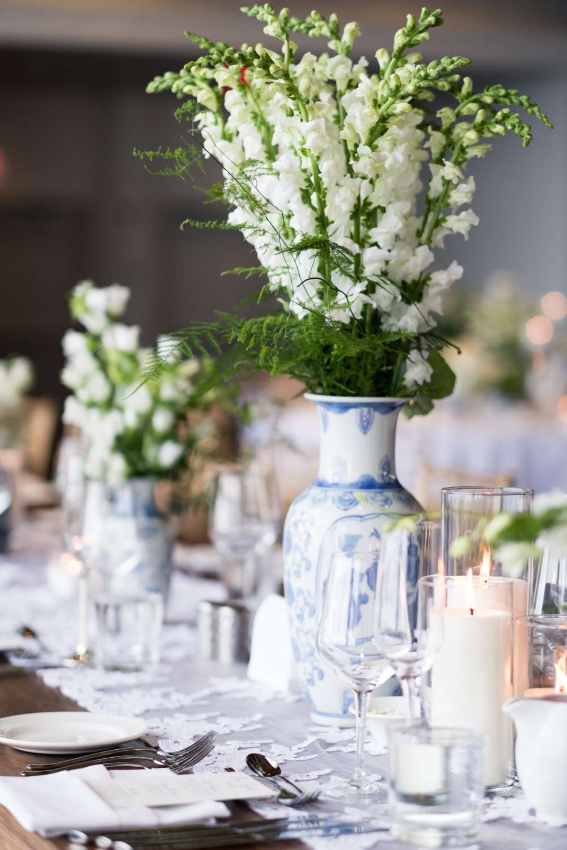 Alia_Ryan_Cliff_House_Maine_Wedding-54.jpg