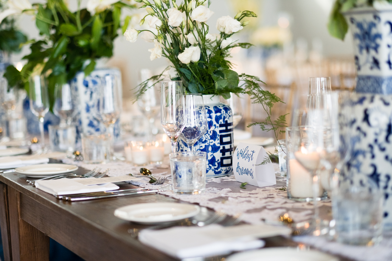 Alia_Ryan_Cliff_House_Maine_Wedding-55.jpg