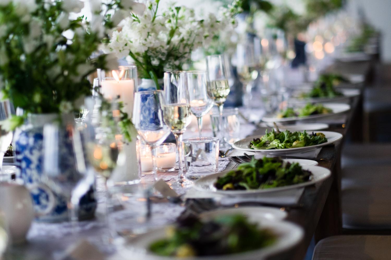 Alia_Ryan_Cliff_House_Maine_Wedding-57.jpg