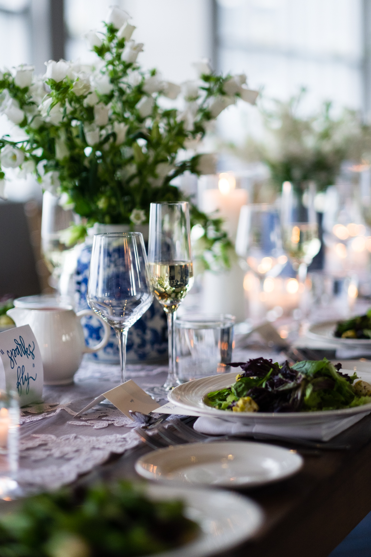 Alia_Ryan_Cliff_House_Maine_Wedding-58.jpg