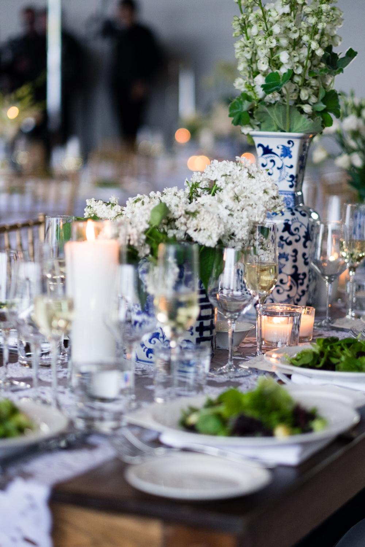 Alia_Ryan_Cliff_House_Maine_Wedding-59.jpg
