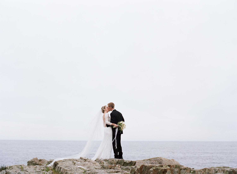 Alia_Ryan_Cliff_House_Maine_Wedding-70.jpg