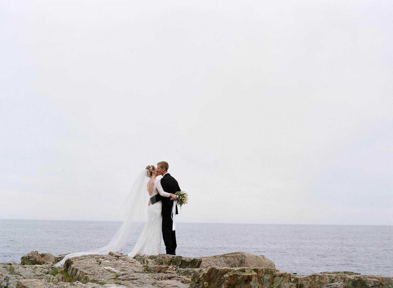Alia_Ryan_Cliff_House_Maine_Wedding-71.jpg