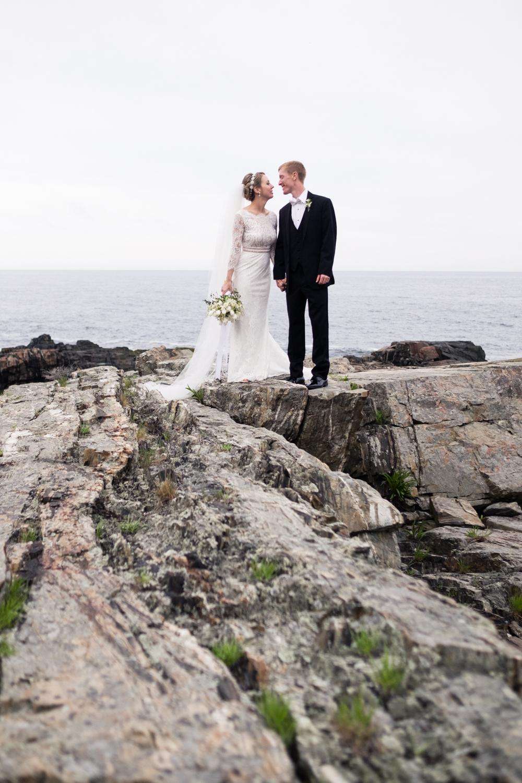 Alia_Ryan_Cliff_House_Maine_Wedding-74.jpg